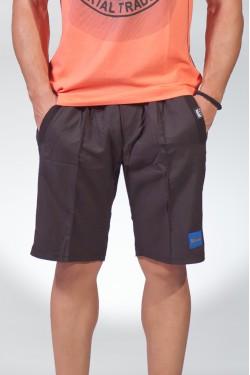Мъжки спортни шорти